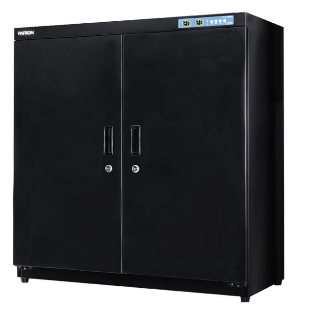 【寶藏閣】數位LED電子防潮箱(AH-308M)/