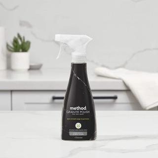 【Method 美則】花崗石天然保養清潔劑 354ml