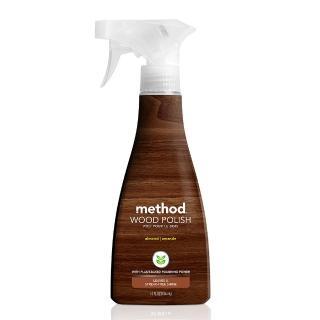 【Method 美則】木質天然保養清潔劑 354ml