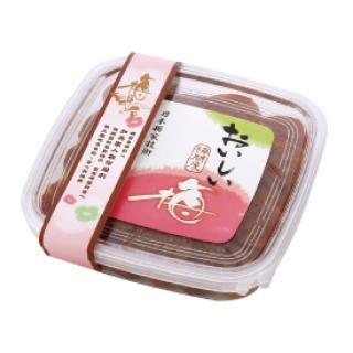 【梅問屋】好吃梅(盒裝)