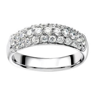 【ROYAL DAMON羅亞戴蒙】『幸福滿載』戒指(大)