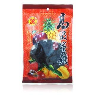 【美雅宜蘭餅】陳年金棗(X3包)