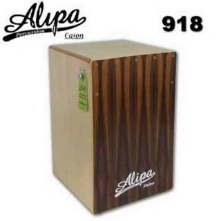 ~Alipa 品牌~ 款Cajon 調整式全響線木箱鼓  ^(NO.91系列^)