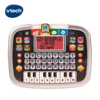 【Vtech】音樂字母學習機(快樂兒童首選玩具)