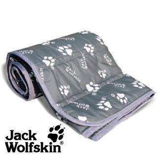 【采棉居】Jack Wolfskin銀離子抗菌涼被(120*145CM)