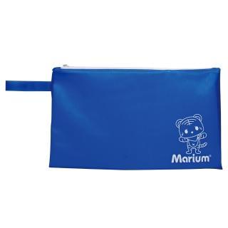 【≡MARIUM≡】防水袋─共三色(MAR-2702)