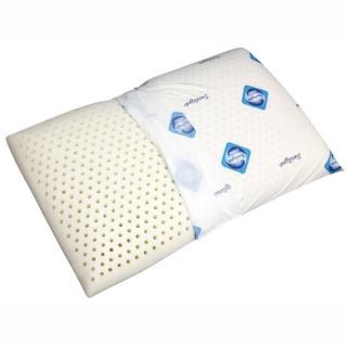 【GALATEA】山寧泰防蹣抗菌系列天然乳膠枕
