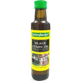【德國】冷壓黑種草油_大瓶(250ml/瓶)