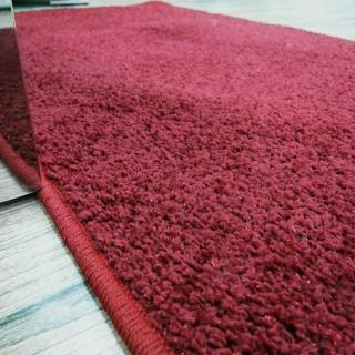 【范登伯格】威爾☆金蔥亮彩長毛地毯-共五色(160x240cm)