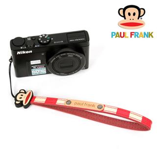 【Paul Frank】小DC窄版手腕帶13PF-SH05