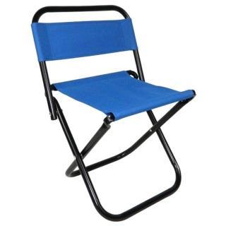 【時尚屋】高級小童軍椅2入(CHS59002)