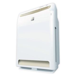 【DAIKIN大金】閃流放電除臭強力空氣清淨機(MC75LSC)