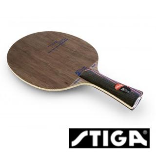 【STIGA】Offensive Wood NCT 桌球拍(空拍)