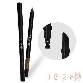 【1028】完美色線 防水眼膠筆