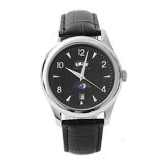【范倫鐵諾˙古柏】不鏽鋼腕錶 日本機芯簡約手錶 禮物腕錶