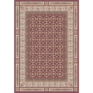 【范登伯格】雅典娜★150萬針超高密度高品質地毯-諾雅-桃米(160x230cm)