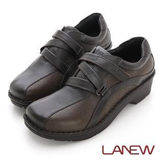 【La new】DCS氣墊休閒鞋(女28130256)