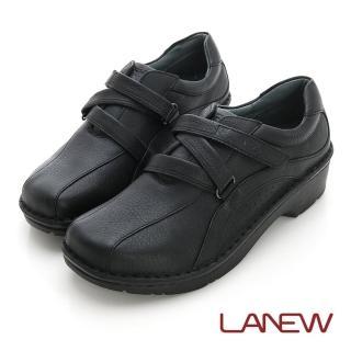 【La new】DCS氣墊休閒鞋(女32130256)