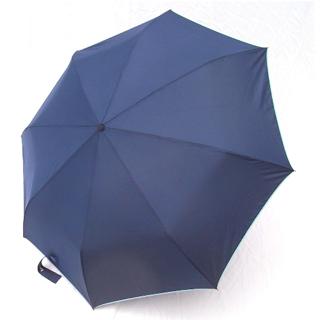 【好傘王】自動傘系 第三代原味型男傘(深藍色)