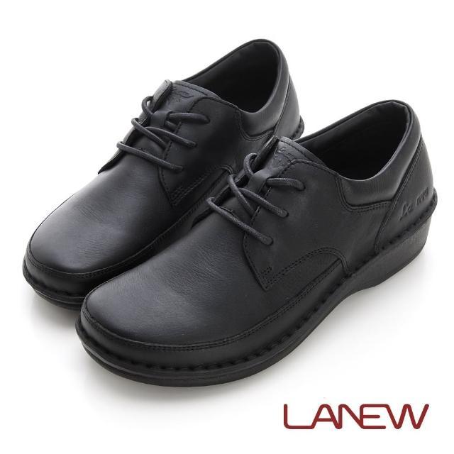 【La new】雙密度PU氣墊鞋(女218026731)