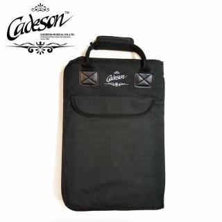 【CADESON 凱德森】U52-M1 大型鼓棒袋
