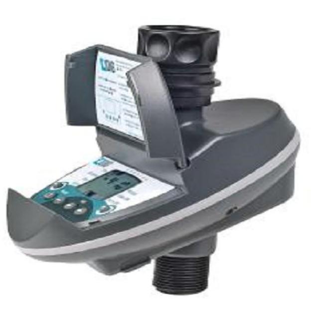 【灑水達人】美國DIG LCD電子定時灑水器