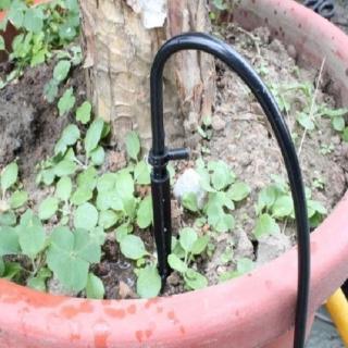 【灑水達人】一分直式滴劍含一轉二分水器4個