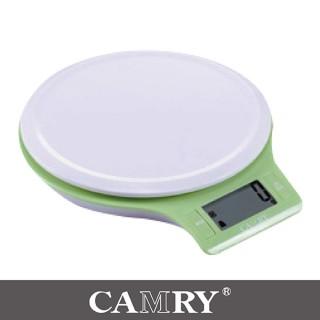 【CAMRY】精準電子秤/料理秤/烘焙秤
