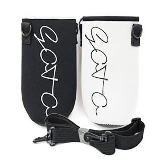 GOTO保溫瓶護套/大/背帶-4入