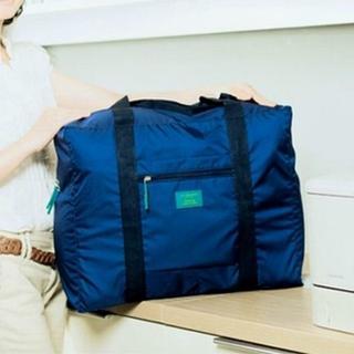 【iSPurple】旅行專用-大容量摺疊包-3色