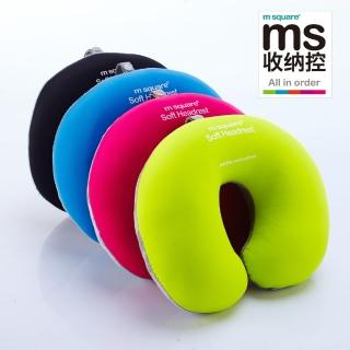 【M Square】U型護頸枕