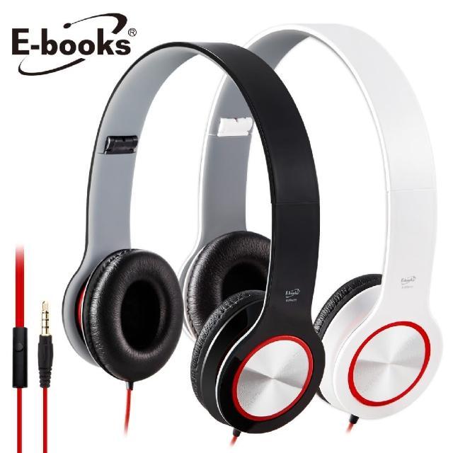 【E-books】S13