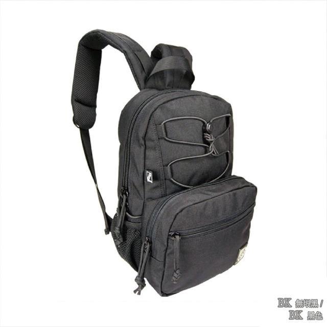 【J-TECH】D-1/2 輕量背包買到賺到