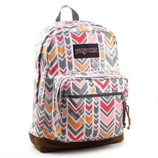 【JanSport】校園背包RIGHT PACK EXPRESSIONS(印地安)