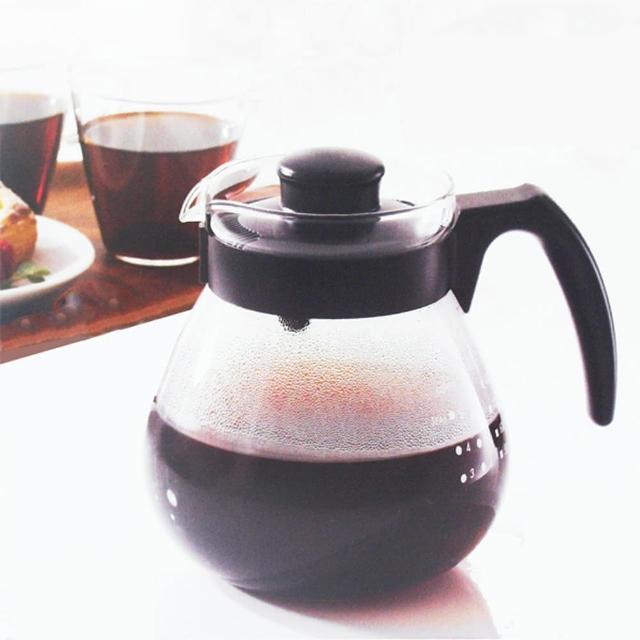 【HARIO】HARIO 咖啡壺-1000ml
