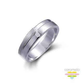 ~彩糖鑽工坊~封籤系列 925純銀戒指^(CL~RS28^)