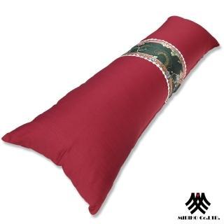 【M.B.H─古典洛克】長型抱枕