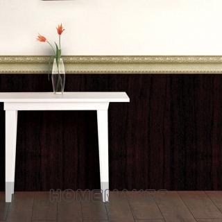 【FIXPIX】優質木紋自黏式壁紙(HY-HW22172)