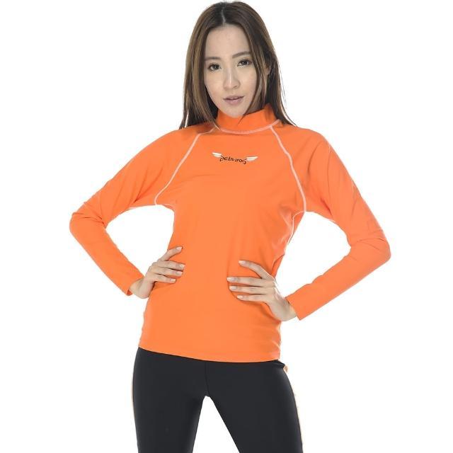 【SARBIS】抗UV防水母螫咬水母衣(中性款A90205-10)