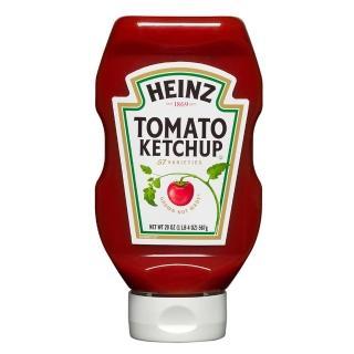 【Heinz】蕃茄醬(567g)