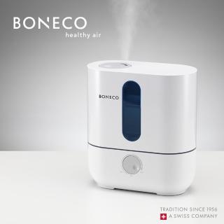 【瑞士BONECO】超音波加濕機(U200)