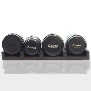 【防潮家】電子防潮箱專用鏡頭軟墊