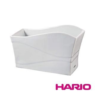 【HARIO】V60濾紙專用架(VPS-100W)