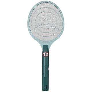 【日象】大拍檔充電式電蚊拍(ZOM-2500)