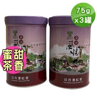 【TEAMTE】阿里山焙香烏龍茶6件組(150g*6/真空包裝)
