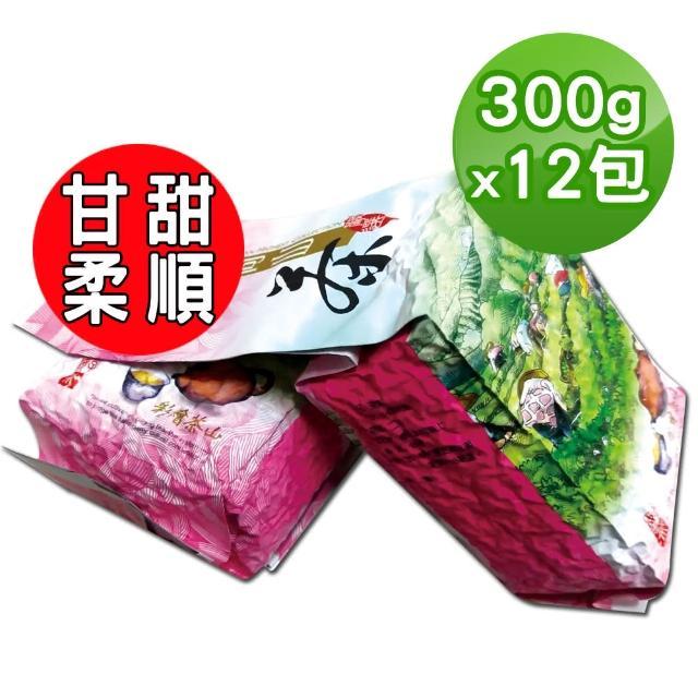 【TEAMTE】杉林溪焙香烏龍茶(150g/真空包裝)