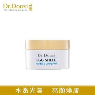 【Dr.Douxi 朵璽】XIN NI SUNG 賦活新生卵殼膜100g(白鑽系列)