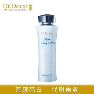 ~Dr.Douxi 朵璽~薏沛健康機能水 255ml 舒緩保濕系列