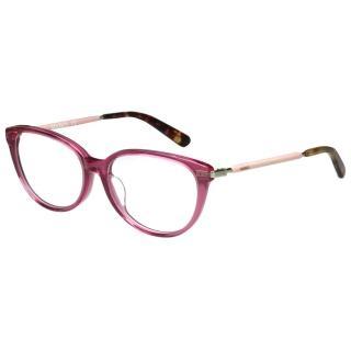 【MAX&CO.】-時尚光學眼鏡MAC234F(粉色)