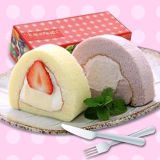 【北海道札幌-宜蘭名店】雙11限定超人氣奶凍買3送3(6入組)